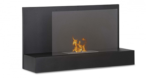 Download Ater BK Fireplace Users Manual