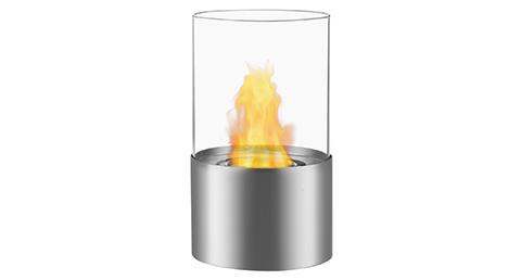 Download Circum Fireplace Users Manual