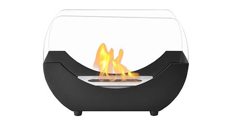 Download Liberty Fireplace Users Manual