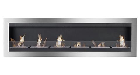 Download Maximum Fireplace Users Manual