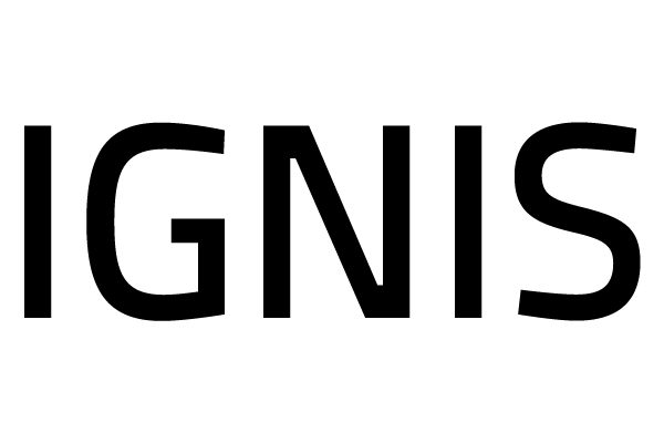 The Ignis Story Header