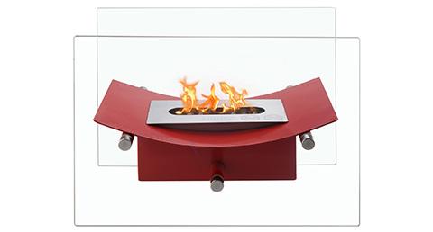 Download Verona Fireplace Users Manual