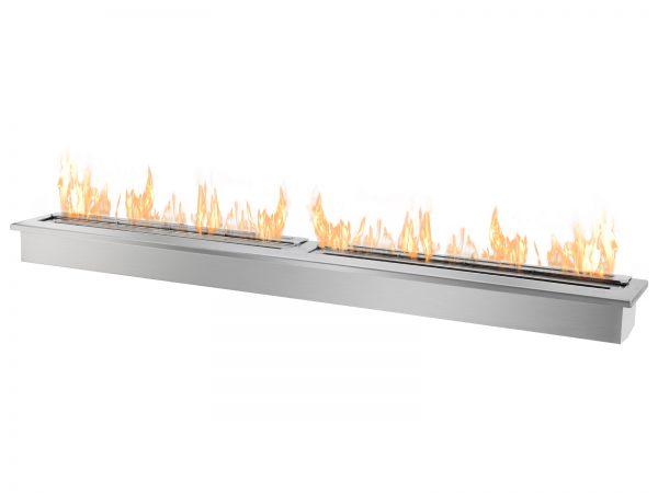 EB6200 Ethanol Burner Insert