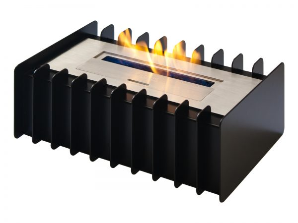 EBG1200 Bio Ethanol Fireplace Grate