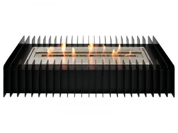 EBG2400 Ethanol Fireplace Grate