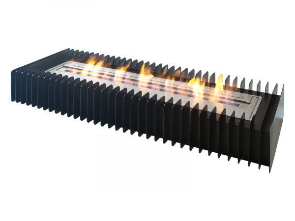 EBG3600 Bio Ethanol Fireplace Grate