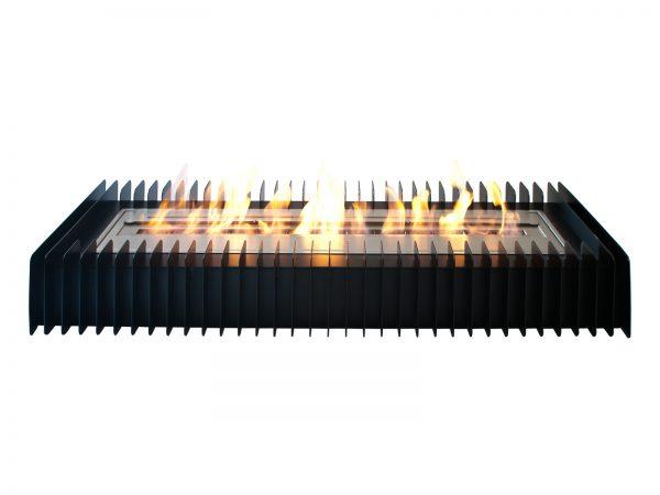 EBG3600 Ethanol Fireplace Grate