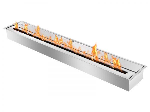 EHB4000 - Ventless Ethanol Burner Insert